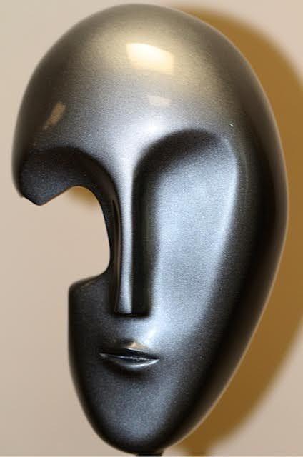 Yo…? - Escultura, Nour Kuri